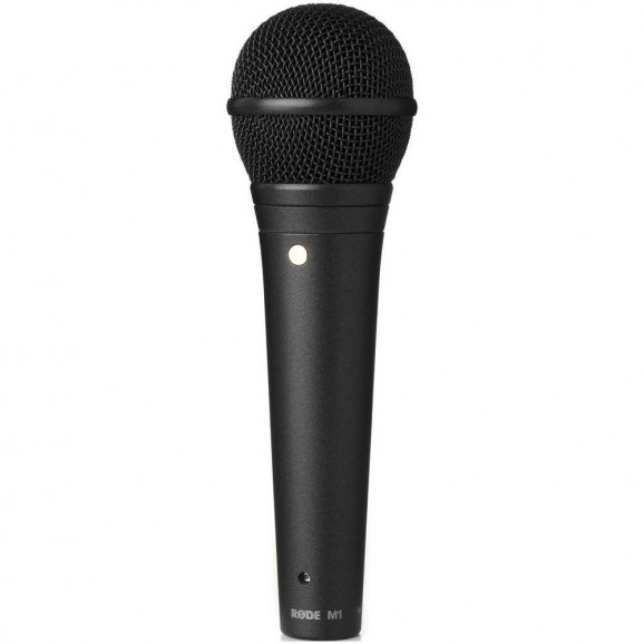 Rode M1 Vocal Microphone