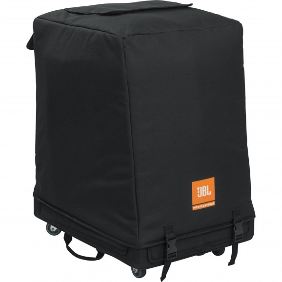 JBL EON ONE Transport Bag