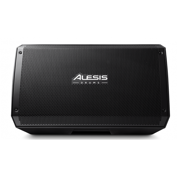 Alesis Strike Amp 12 Powered Electronic Drum Speaker