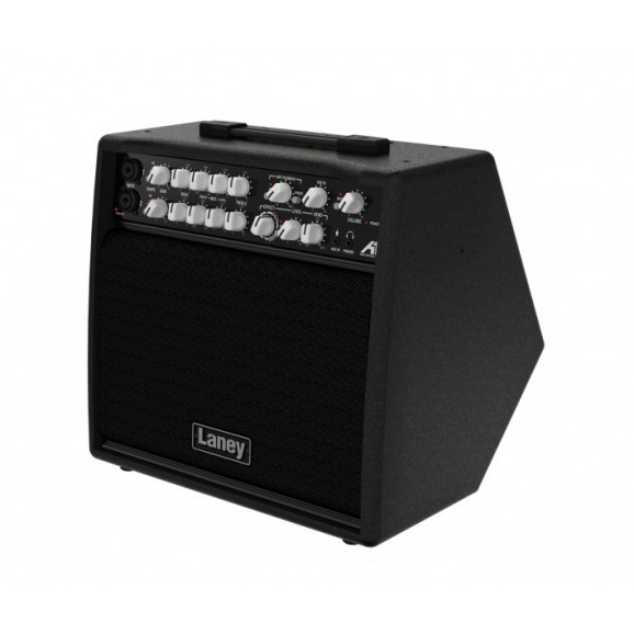 Laney A1 Acoustic Amplifier