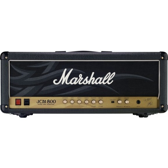 Marshall 100w Kerry King Signature Head