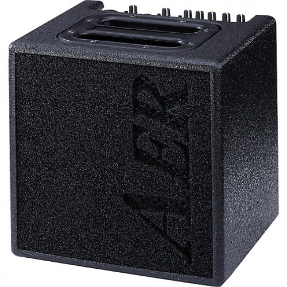 AER Alpha 40w Acoustic Amplifier