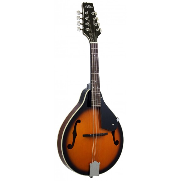 Aria Mandolin Package