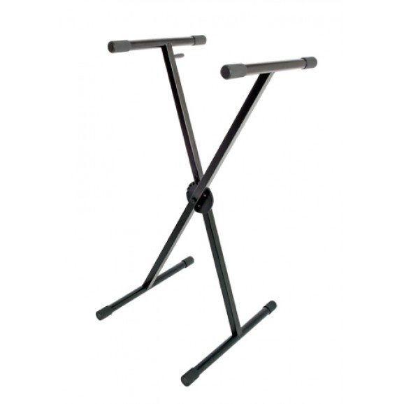 Xtreme KS165 Single Braced Keyboard Stand