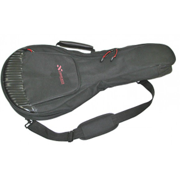 Xtreme Mandolin Gig Bag