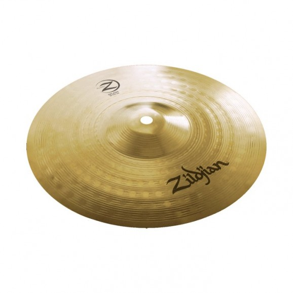 "Zildjian Planet Z 10"" Splash"