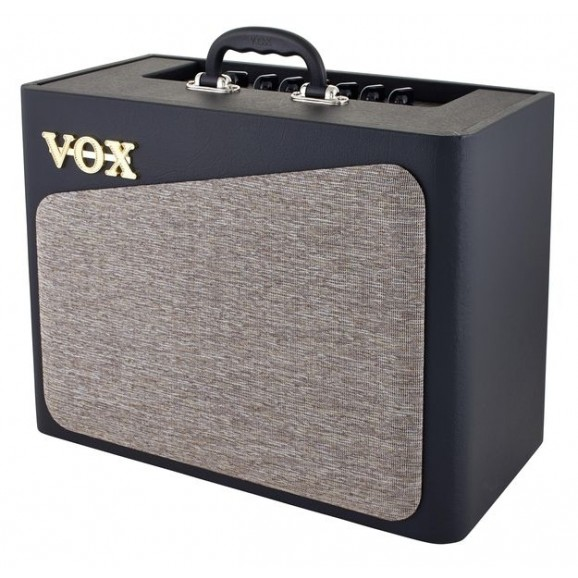 Vox AV15 Analogue Amplifier