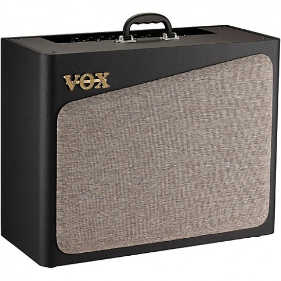 Vox AV30 Analogue Amplifier