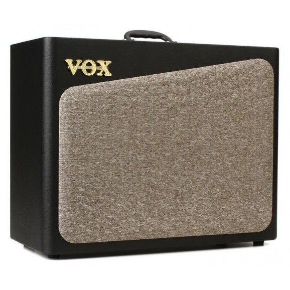 Vox AV60 Analogue Amplifier