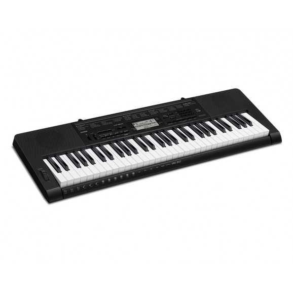 Casio CTK-3500 61 key Piano Style Keyboard