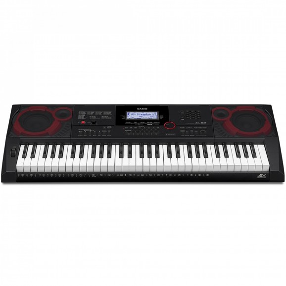 Casio CT-X3000 61 Key Keyboard
