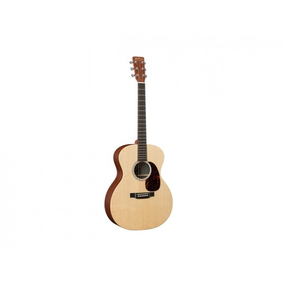 MARTIN GPX1AE X Series Grand Performance Ac/El