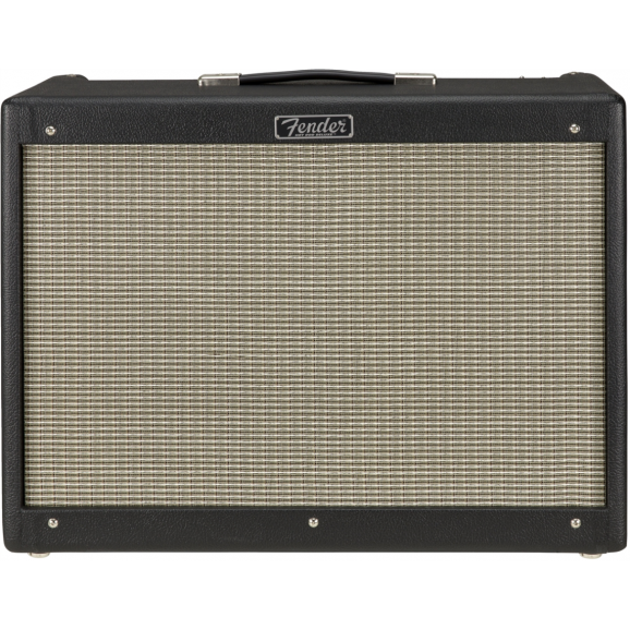 Fender Hot Rod Deluxe IV 40w Guitar Amplifier