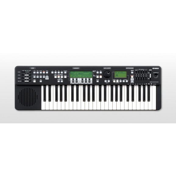 Yamaha HD200A Harmony Director Keyboard