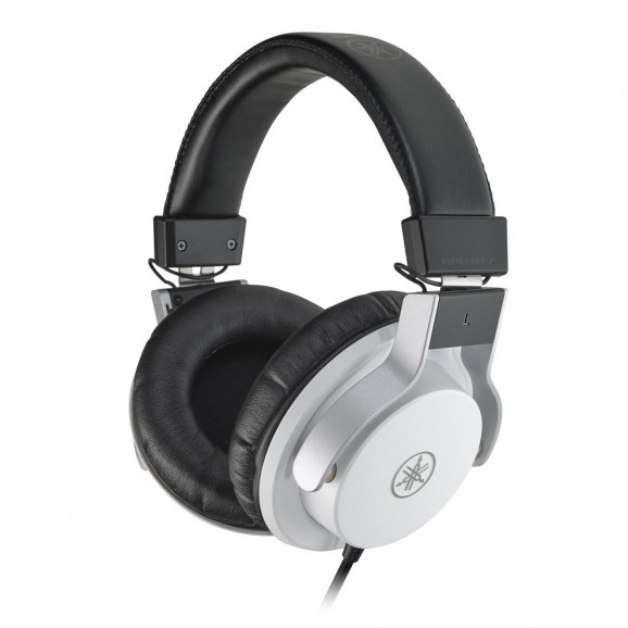 Yamaha HPH-MT7 Studio Headphones