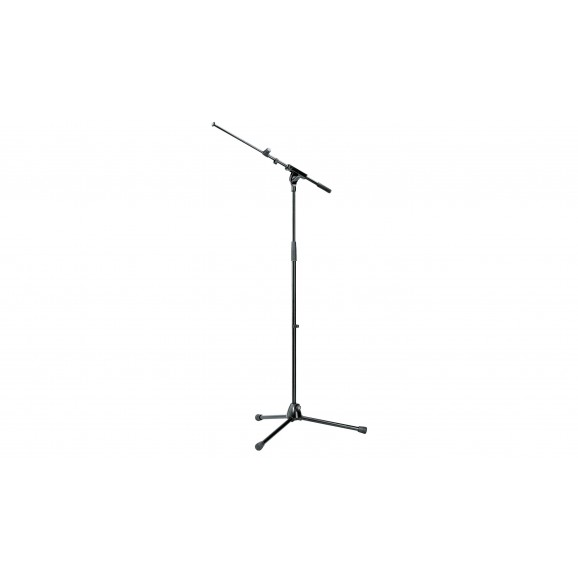 K & M 210/8 Microphone Stand