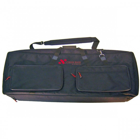 Xtreme KEY17 Keyboard Gig Bag