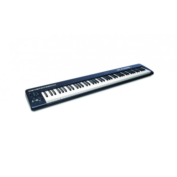 M-Audio KeyStation88 MKII