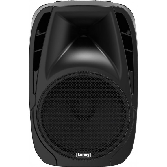 Laney AH115 1 x 15 Powered Speaker