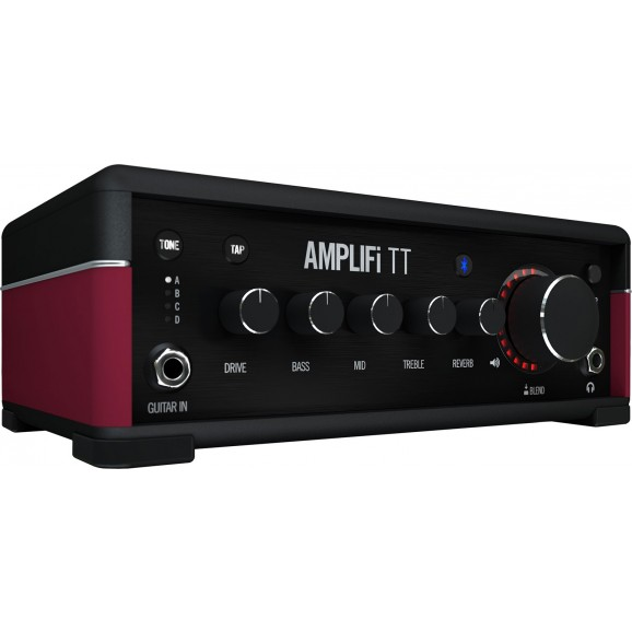 Line 6 Amplifi-TT Amplifi Table Top
