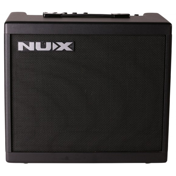 Nux 30w Acoustic Amplifier