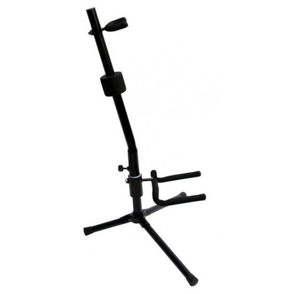 On Stage Acoustic Guitar Stand