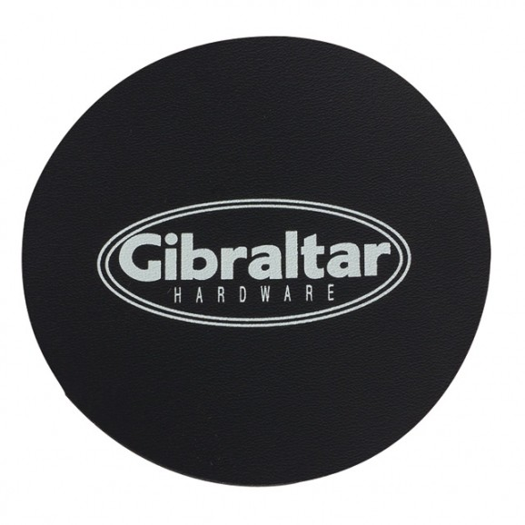 Gibralter PKT-4 Bass Drum Beater pad