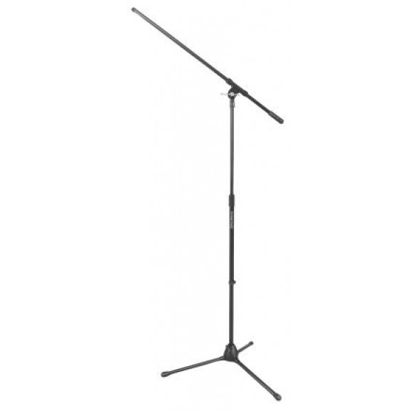 Onstage OSMS7701B Microphone Boom Stand
