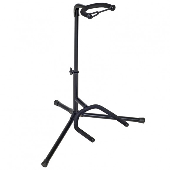 Xtreme GS05 Guitar Stand