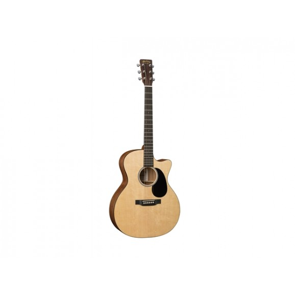 MARTIN GPCRSGT Road Series Grand Performance Cutaway Ac/El