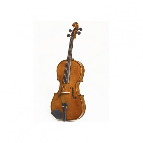 Stentor Student 2 15inch Viola outfit