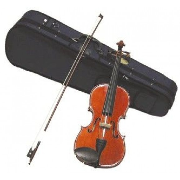 Stentor Student 1 1/2 size Violin