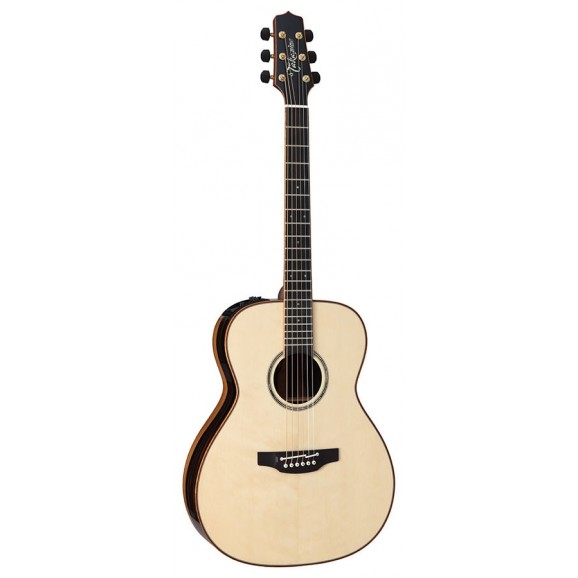 TAKAMINE CP5MSE LIMITED EDITION