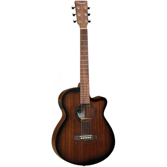 Tanglewood TWCRSFCE SuperFolk C/E