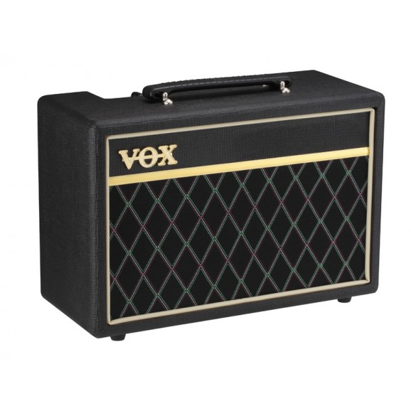 Vox Pathfinder 10 watt Bass Amplifier