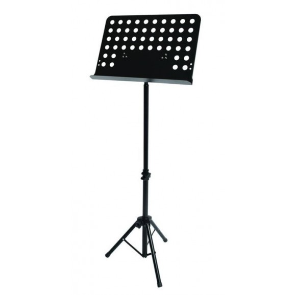 Xtreme MST95 Orchestral Music Stand