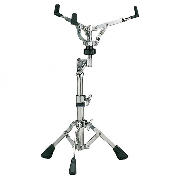 YAMAHA SINGLE BRACED SNARE STAND