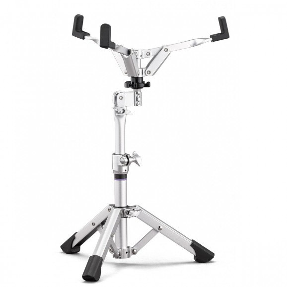 Yamaha SS3 Crosstown Snare Stand